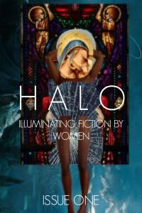 HaloCover3