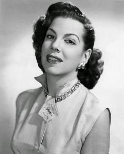 Jacqueline_Susann_1951