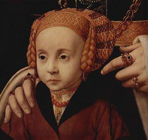barthel-bruyn-portrait