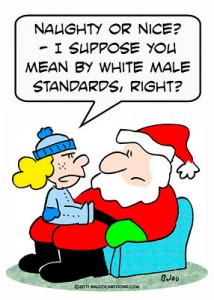 christmas_santa_white_male_stand_1368325