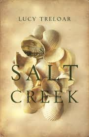 salt-creek